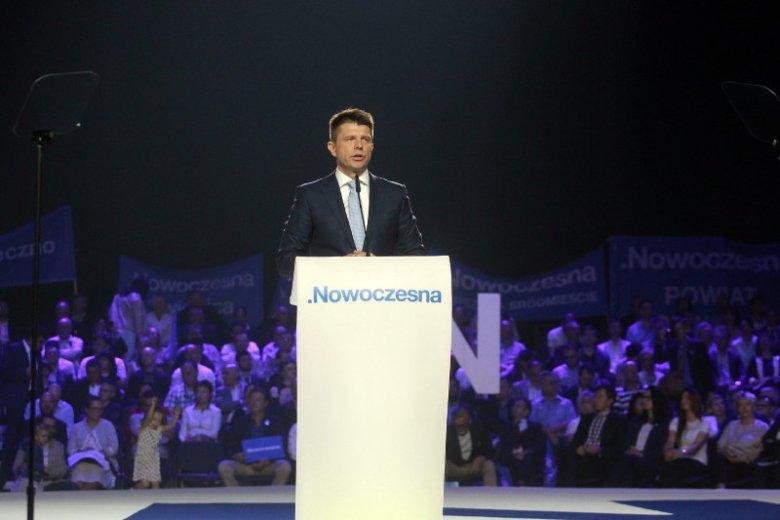 Ulga podatkowa 3000 zł na każde dziecko, zaproponowana przez Ryszarda Petru będzie niedostępna do pełnego wykorzystania dla większości rodziców w Polsce.