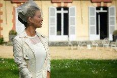 """Małgorzata Rozenek będzie gwiazdą kolejnej edycji programu """"Projekt Lady""""."""