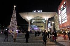 Mieszkańcy Katowic domagają się przywrócenia starej nazwy placu Szewczyka, nie zgadzają się, by wojewoda zmienił ją na plac imienia Marii i Lecha Kaczyńskich.