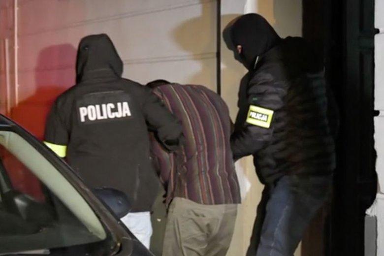Gdańska prokuratura otrzymała opinię biegłych na temat stanu psychicznego Stefana W. Minęło już ponad 9 miesięcy od zamachu na prezydenta Gdańska Pawła Adamowicza.