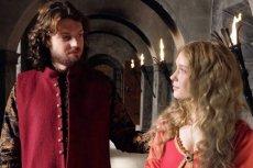 """Nowe odcinki """"Korony królów"""" będą kręcone w lubelskim skansenie"""