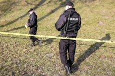 Policja twierdzi, że traktuje sprawę zaginięcia Rafała Stankiewicza priorytetowo. Rodzina i znajomi zaginionego oskarżają funkcjonariuszy o bezczynność i Stankiewicza na własną rękę.