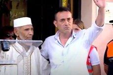 W zamachach w Barcelonie i Cambrils zginęło 15 osób. W tym syn Xaviera Martineza, zaledwie trzyletni.
