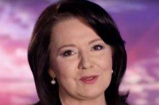 Danuta Dunin-Holecka dołączyła do składu komisji etyki TVP.