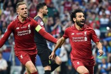 W tegorocznym sezonie to Liverpool będzie bronił tytułu mistrza, który zdobył w finale w 2019 roku.
