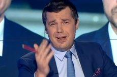 """W programie """"Minęła 20"""" prowadzonym przez Michała Rachonia"""