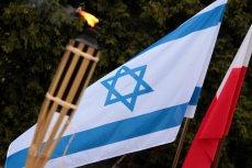 MSZ Izraela wezwało polskiego ambasadora ws. uboju rytualnego