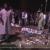 Zamach w Lahore.