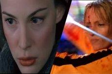 """Mało kto wie, że niewiele brakowało, a reżyserem """"Władcy Pierścieni"""" byłby Quentin Tarantino."""