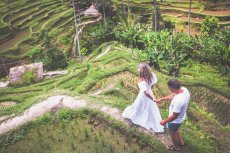 Nowe prawo może zniechęcić turystów do wakacji na Bali
