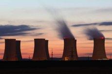 Wykonawca polskiej elektrowni atomowej zostanie wybrany bez przetargu