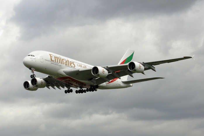 Takimi samolotami już niedługo będą mogli latać również Polacy