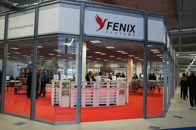 Fenix Systems