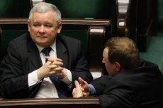 Jacek Kurski nie ma dobrej passy. Wyborcy PiS powiedzieli, co myślą o finansowaniu TVP
