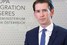 Minister spraw zagranicznych Austrii udowadnia, że nowoczesną dyplomację można prowadzić bez wywoływania kryzysów.