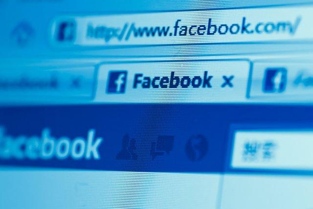 Oświadczenie o prawach autorskich opublikowane na facebookowym profilu niewiele da.