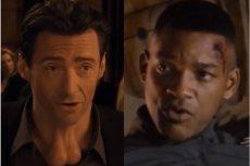 """""""Movie 43"""" i """"1000 lat po Ziemi"""" to najgorsze filmy roku, dostały najwięcej Złotych Malin"""