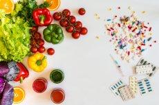 Leczenie tarczycy to nie tylko farmakologia. Duże znaczenie ma dieta, ale nie tylko.