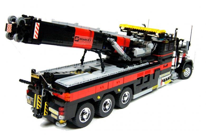 Bawiłeś Się Klockami Lego Na Pewno Nie Tak Jak On Polak Jest