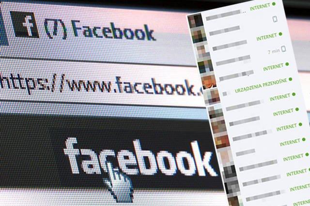 Facebook pracuje nad udoskonaleniem swojego czatu