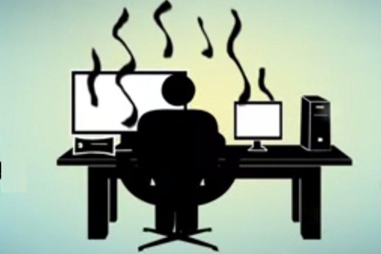 Tester gier to praca marzeń? Niestety - to żmudne, czasochłonne i niezbyt dobrze płatne zajęcie