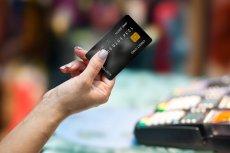 [url=http://shutr.bz/GQFUDe]Dzięki kryzysowi Polacy mają mniej długów. Planujemy wydatki i rozsądniej się zadłużamy[/url]