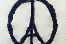 Francuski artysta szczerze o obrazku, który udostępnił cały świat