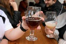 Rząd wprowadzi wzrost akcyzy na alkohol i wyroby tytoniowe od 1 stycznia 2020 r.