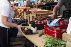 Zdaniem wielu, ceny warzyw w Polsce sprawiły, że stały się one towarem luksusowym.