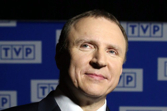 Ponad 900 mln zł na TVP i publiczne radia?