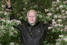 """Jacek Kurski stwierdził, że słyszał w spocie Michała Boniego """"krzyk gwałconych kobiet""""."""