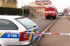 W jaki sposób doszło do wybuchu, który zabił palestyńskiego ambasadora w Pradze, Jamala al-Jamala?