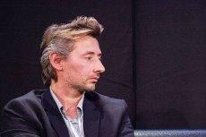 Jaki będzie program partii Roberta Biedronia? Jego doradca Maciej Gdula proponuje m.in. reglamentowanie podróży lotniczych.