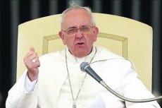 Papież Franciszek odwiedzi Polskę podczas Światowych Dni Młodzieży w przyszłym roku. Być może odwiedzi również były niemiecki obóz koncentracyjny w Auschwitz.