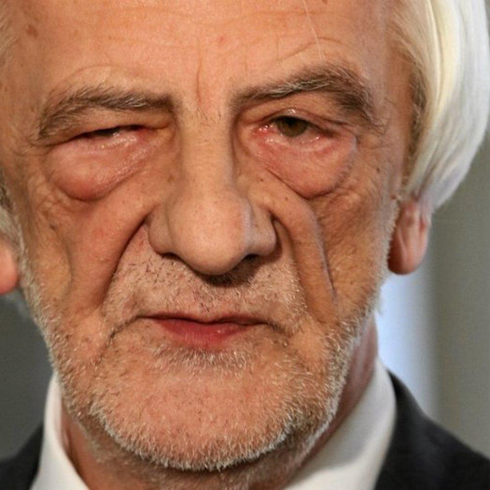 Ryszard Terlecki w Przysuchach. Pytania o romans Stanisława Pięty | naTemat.pl