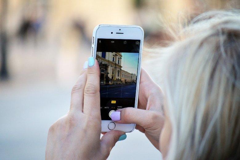 Instagram bawi, cieszy, uczy, ale i... wkurza