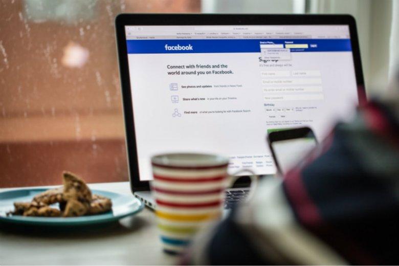 Facebook opublikował nowy regulamin. Obowiązuje od 25 kwietnia od godz. 11.