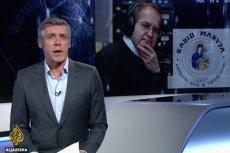 Tadeusz Rydzyk został bohaterem reportażu wyemitowanego przez arabską telewizję Al Jazeera.