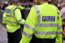Brytyjska policja zidentyfikowała zamachowca z Manchesteru.