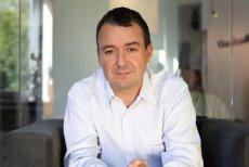 Jakub Bierzyński jest m.in. prezesem domu mediowego OMD oraz jednym z założycieli SMG/KRC Poland (dziś Millward Brawn).