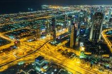 Co robić w [url=http://tinyurl.com/m7cqp39]Dubaju[/url] przez kilka godzin?