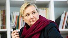Róża Thun w rozmowie z naTemat tłumaczy, dlaczego złamała partyjną dyscyplinę w PO i zagłosowała za rezolucją PE, która może doprowadzić do ukarania Polski przez UE.