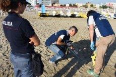 Są nowe ofiary sprawców gwałtu Polki w Rimini. To 19-letni i 20-letni mieszkańcy Bolonii, donoszą włoskie media.