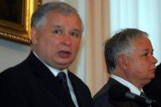 Lech Kaczyński byl mściwym małostkowym, zakompleksionym człowiekiem - twierdzi publicystka Eliza Michalik.