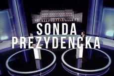 Polacy swojego prezydenta wybiorą na wiosnę lub w lecie 2020. Równie ważne wybory odbędą się na opozycji: na kandydata o największych szansach na pokonanie Andrzeja Dudy.