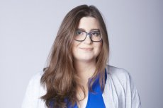 Emilia Bartkowska choruje na chorobę dwubiegunową, dlatego postanowiła zareagować na używanie określeń związanych z problemami psychicznymi w negatywnym kontekście.