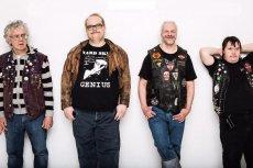 Kwartet Pertti Kurikan Nimipaivat ma –zdaniem bukmacherów –spore szanse wygrać tegoroczny konkurs Eurowizji.