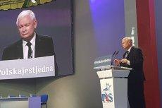 PiS przygotowuje się do wyborów samorządowych od wiosny. Odpowiednie zarządzenia przyszły z komitetu politycznego partii.