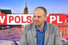 Wiktor Świetlik rezygnuje z funkcji szefa radiowej Trójki.