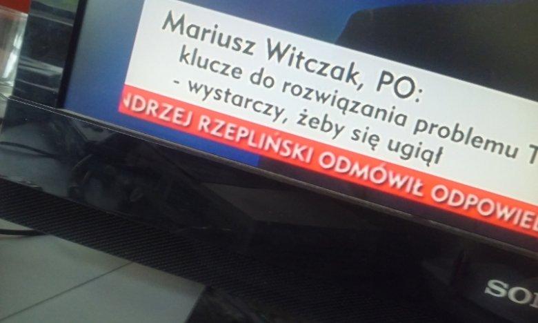 Fot. naTemat.pl